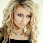 Natalie Barnes